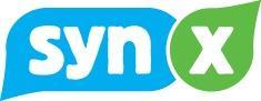 Logo synx