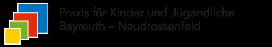 Praxis für Kinder und Jugendliche Neudrossenfeld – Bayreuth