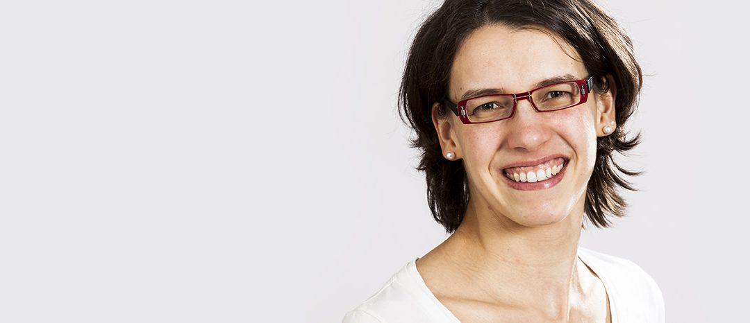 Frau Dr. med. Kristin Zwenzner
