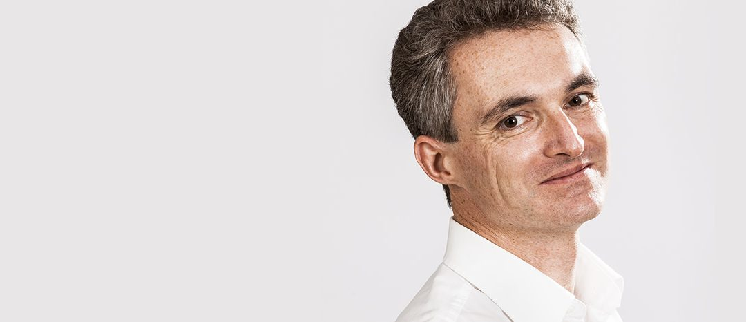 Dr. med. Stefan Schwarz