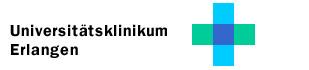 uniklinik_erlangen