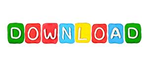 Download-Center