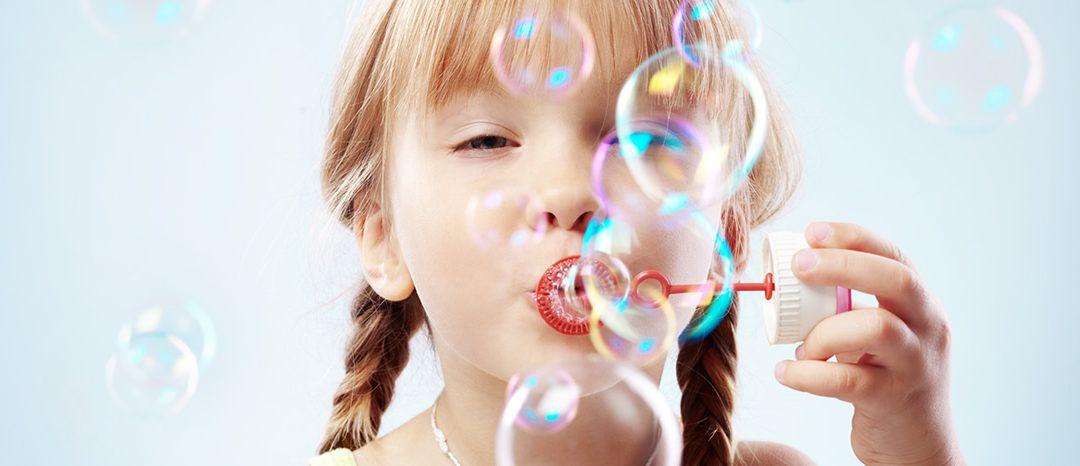 Asthmaschulungen 2015 – Termine