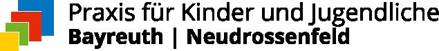 Praxis für Kinder und Jugendliche Bayreuth | Neudrossenfeld